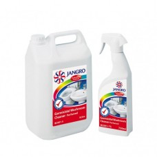 Germicidal Washroom Cleaner Perfumed 1 litre