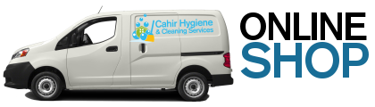 Cahir Hygiene & Cleaning Solutions